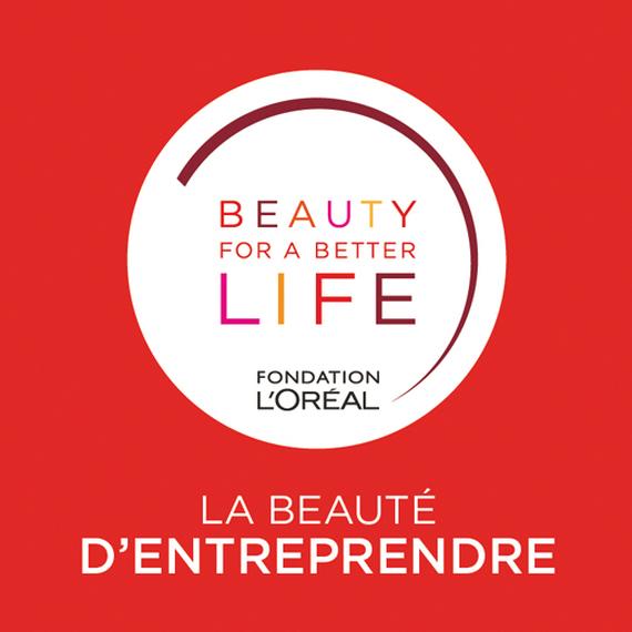 Marathon de Paris 8 avril 2018 - La Beauté d'Entreprendre