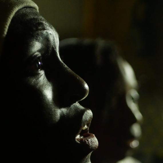 Collecte pour sensibiliser aux Droits de l'Enfant au Congo